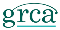 GRCA Accountants