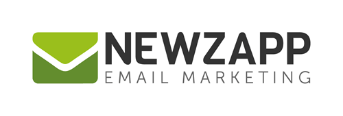 NewZapp Email Marketing